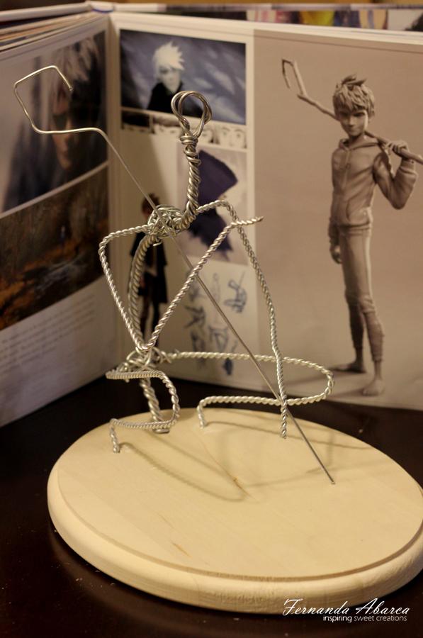FernandaAbarcaJackFrostSculpture1