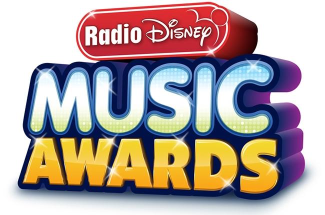 radio-disney-music-awards-650px